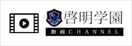 bnr_channel