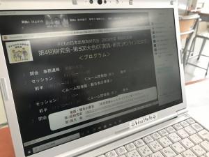image_xlarge (2)