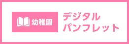 21_k_banner