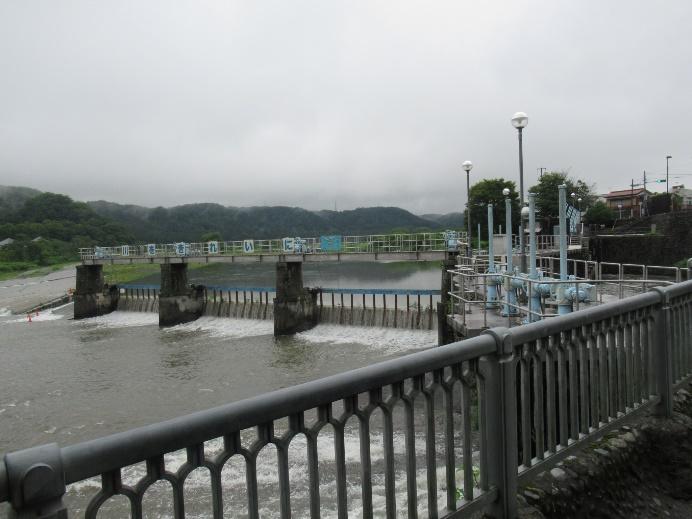 4年生:羽村市郷土博物館への社会科見学
