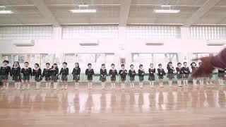 【幼稚園】英語・外国語スピーチコンテストへの軌跡